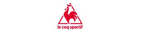 ルコックス ロゴ